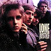 Play & Download Lone Justice by Lone Justice | Napster