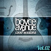 Play & Download Cover Sessions, Vol. 2 by Boyce Avenue | Napster