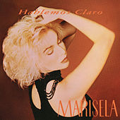 Play & Download Hablemos Claro by Marisela | Napster
