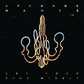 Play & Download Neighborhood by Strange Names | Napster