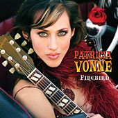 Play & Download Firebird by Patricia Vonne | Napster