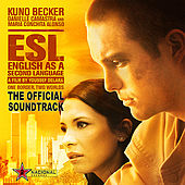 Play & Download ESL: The Original Soundtrack by Various Artists | Napster