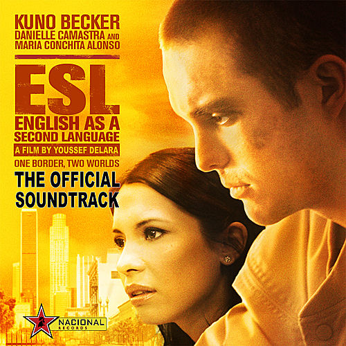 ESL: The Original Soundtrack by Various Artists