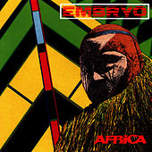 Play & Download Africa by Embryo | Napster