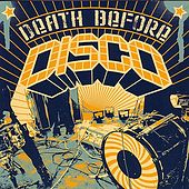 Death Before Disco by Various Artists