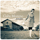 Play & Download Postales by Gaby Moreno | Napster