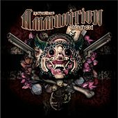 Play & Download Shanghaied by Ammunition | Napster