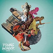 Birth by Young Wonder