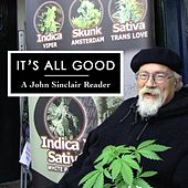 Play & Download It's All Good (A John Sinclair Reader) by John Sinclair | Napster