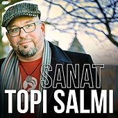 Play & Download Sanat Topi Salmi by Various Artists | Napster
