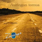Play & Download Auringon tomua by Zephyr | Napster