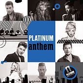 Play & Download Platinum Anthem by Various Artists | Napster