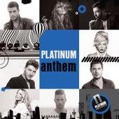 Platinum Anthem by Various Artists