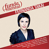 Play & Download Fundamental - Fernanda Takai by Fernanda Takai | Napster