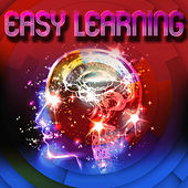 Easy Learning – Schumann, Haydn, Stravinsky and Other for Exam Study, Increase Brain Power, Concentration & Focus, Mindfulness, Brainstorm with Classical Music by Easy Learning Music Set