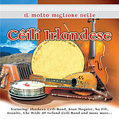 Play & Download Il Molto Migliore delle Céilí Irlandese by Various Artists | Napster