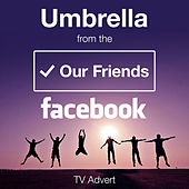Play & Download Umbrella (From The