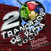 Play & Download 20 Trancazos de Plata Vol. 2 by Michael Salgado | Napster