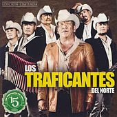 Play & Download 15 Exitos by Los Traficantes del Norte | Napster