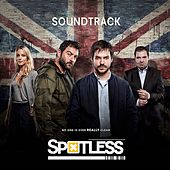 Play & Download Spotless by Various Artists | Napster