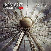 Spin by Romeo's Daughter