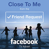 Play & Download Close to Me (From The