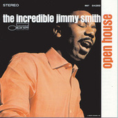 Play & Download Open House by Jimmy Smith | Napster
