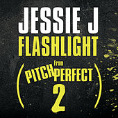 Play & Download Flashlight by Jessie J | Napster
