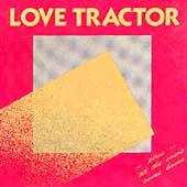 Play & Download Love Tractor/'Til The Cows Come Home by Love Tractor | Napster