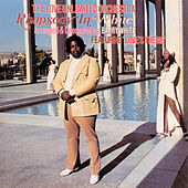 Play & Download Rhapsody In White by Barry White | Napster