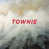 Play & Download Townie by The Roseline | Napster