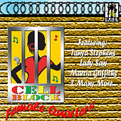 Play & Download Cell Block Female Quarters by Various Artists | Napster