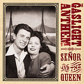 Play & Download Señor And The Queen [Ep] by The Gaslight Anthem | Napster