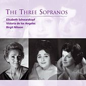 Play & Download The Three Sopranos by Various Artists | Napster