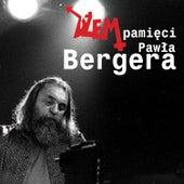 Play & Download Pamieci Pawla Bergera by Dzem | Napster