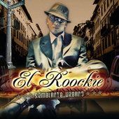 Play & Download Semblante Urbano by El Roockie | Napster