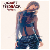 Feedback (Remixes) by Janet Jackson