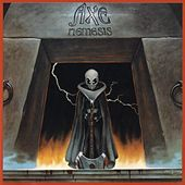 Nemesis by Axe