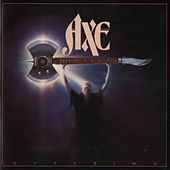 Play & Download Offering by Axe | Napster