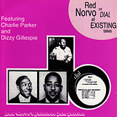 Play & Download Red Norvo On Dial - All Existing Takes by Red Norvo | Napster