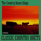Play & Download Classic Country Duets - Vol. 1 by Country Dance Kings   Napster