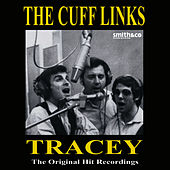 Play & Download Tracy - The Very Best Of The Cufflinks by The Cuff Links | Napster