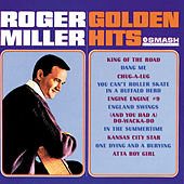 Play & Download Golden Hits by Roger Miller | Napster