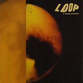 Play & Download A Gilded Eternity by Loop | Napster