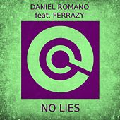 Play & Download No Lies by Daniel Romano | Napster