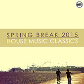 Play & Download Spring Break 2015 House Music Classics by Various Artists | Napster