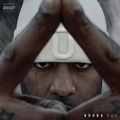Play & Download D.U.C. by Booba | Napster