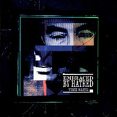 Play & Download Time Waits by Embraced By Hatred | Napster