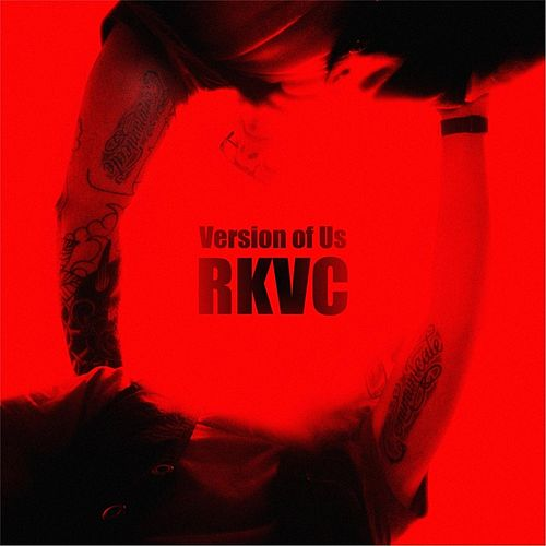 Play & Download Version of Us by Rkvc | Napster