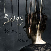 Play & Download Follow Me Down by Sóley | Napster